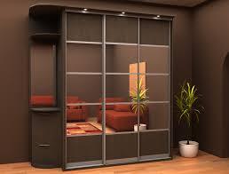 Правильно выбираем хороший шкаф для дома
