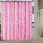 Текстиль для ванной: как выбирать