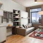 Как приобрести удобную и функциональную мебель