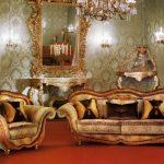 Почему стоит отдать предпочтение мебели из МДФ