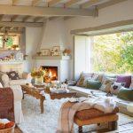 7 вещей для создания уюта в доме