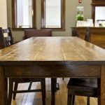 Многофункциональность мебели из массива дерева