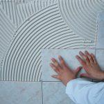 Плиточный клей: основные правила выбора