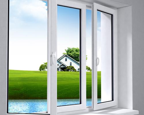 Плюсы использования металлопластиковых оконных конструкций