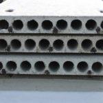 Плиты ПНО: их особенности и характеристики