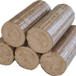 Купить топливные брикеты для камина