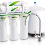 Как выбрать идеальный фильтр для воды