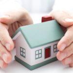 Ключевые особенности долгосрочной аренды квартиры