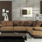 Как выбрать идеальный диван для гостиной комнаты