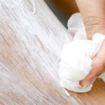 Крем для депиляции: основные плюсы и минусы