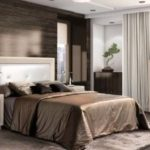 5 важных правил выбора современной спальни