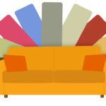 Весомые преимущества интернет — магазина мебели