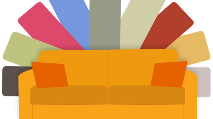 Весомые преимущества интернет - магазина мебели