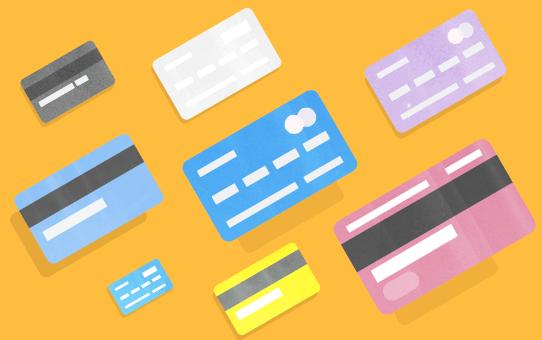 Основные виды кредита и особенности их получения