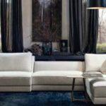 Мебель Alberta Salotti