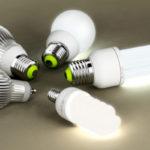 Светодиодные лампы – практичная современная инновация