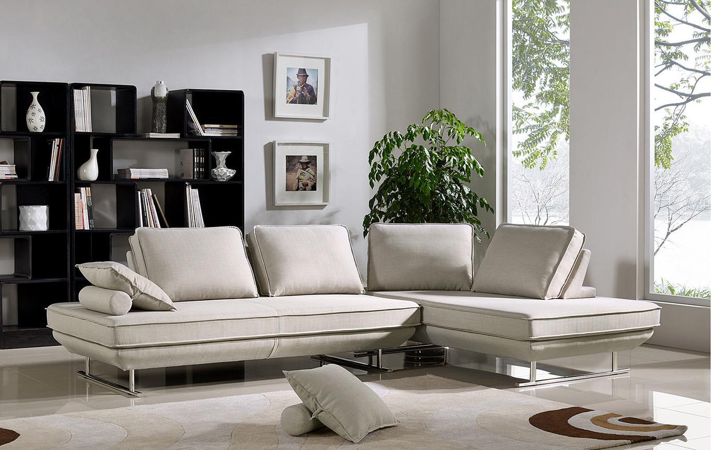 Выбор и заказ дизайнерской мебели