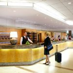 От офиса до гостиницы: ремонт коммерческой недвижимости с «Тетрапилон»